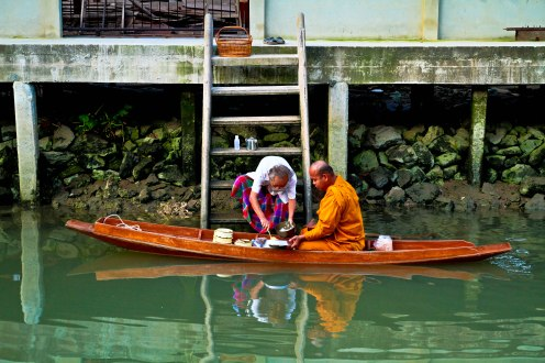 Floating market tour (10)