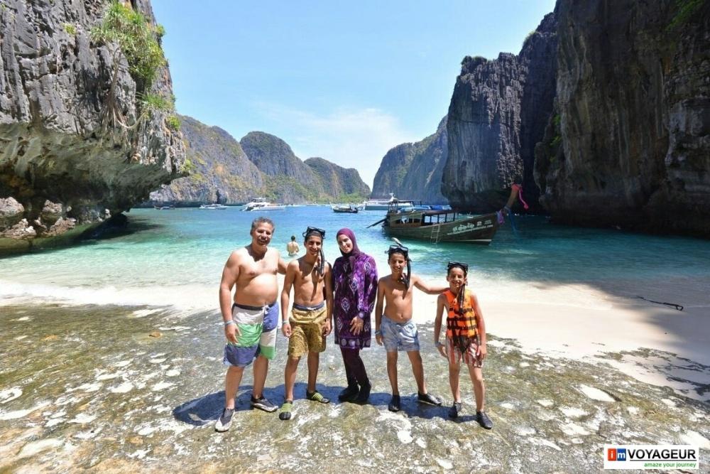Phi Phi island (17)