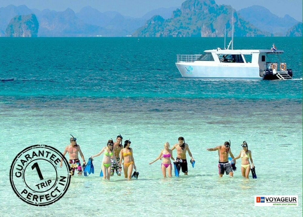 Phi Phi island (42)