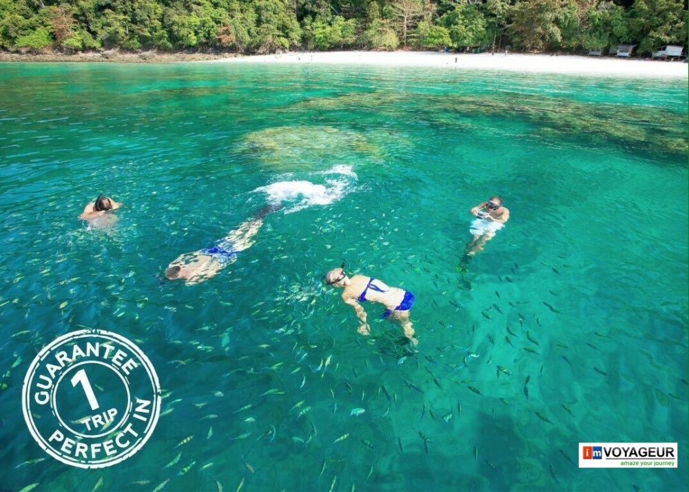 Phi Phi island (46)