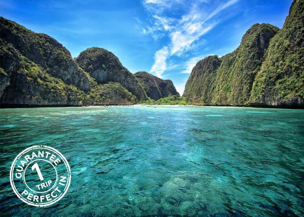 Phi Phi island (95)